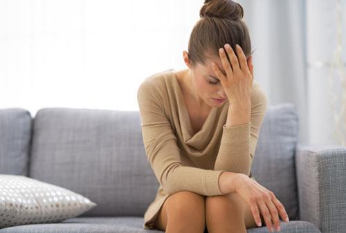 Профилактика и борьба со стрессом