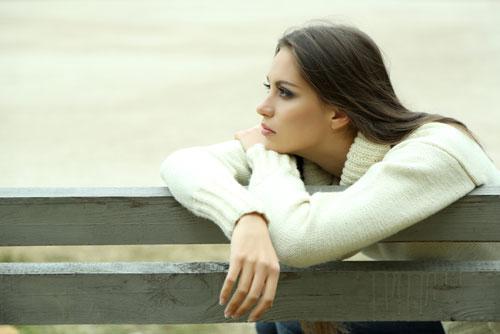 Наедине с собой – психология одиночества