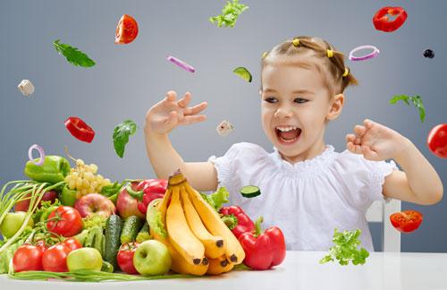 Развенчиваем 5 мифов о витаминах