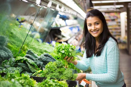 Развенчиваем пять мифов о витаминах