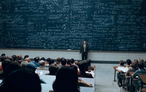 Как проводит уроки репетитор по физике по скайпу
