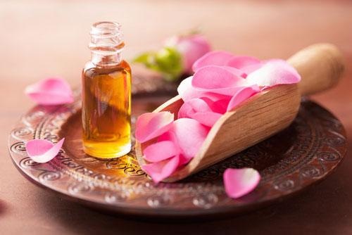 важные секреты парфюмерии