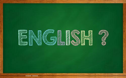 взрослые выучить новый язык так же хорошо, как дети