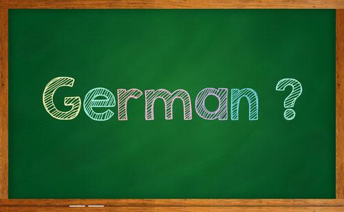 У всех ли детей одинаковые способности в изучении языков