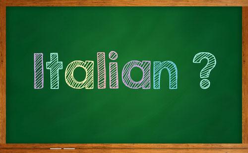 изучение ребенком иностранных языков