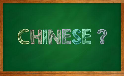 Сколько языков может выучить ребенок