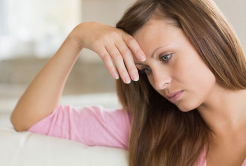Как справиться со своими слабостями и недостатками?