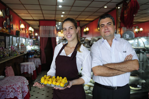Собственный бизнес – дорогая к личному процветанию и независимости