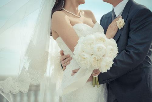 Свадьба и как не потратить лишнего