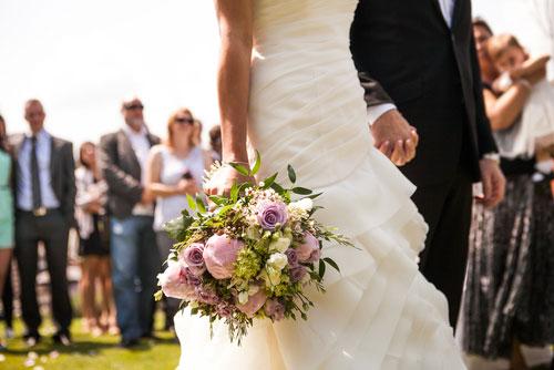 Свадьба Как не потратить лишнего