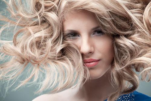 Здоровые и красивые волосы - основные правила ухода