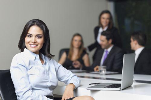 Вы хороший коллега? 10 правил для успеха в коллективе