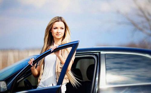 Выкуп автомобиля и популярные схемы продажи