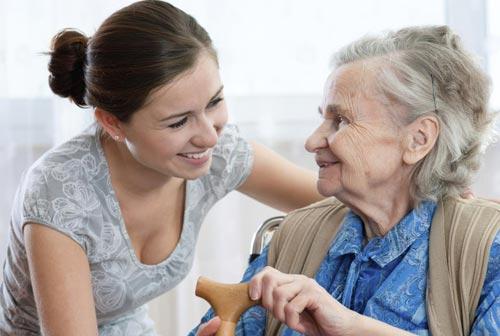 Зачем помогать другим людям? 5 удивительных фактов