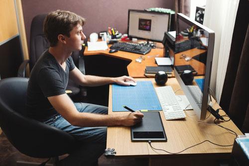 Заработок в интернете прибыльные профессии