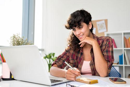 Заработок в интернете: самые прибыльные профессии