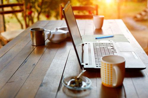 Заработок в интернете и самые прибыльные профессии