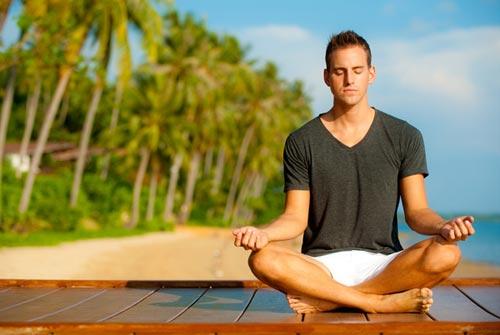 10 преимуществ людей, которые регулярно занимаются медитацией