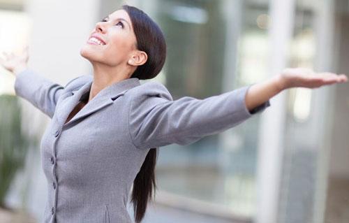 10 советов для достижения успеха в жизни