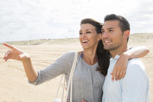 10 советов, как стать счастливым