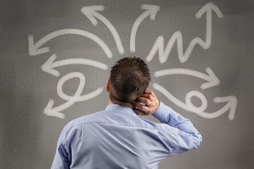 10 советов тем, кто переживает личный кризис