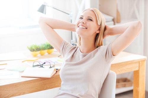 10 советов тем, кто мечтает о собственном деле