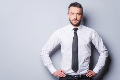 15 правил жизни успешного человека