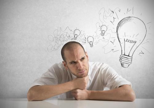 4 опасения, из-за которых люди боятся создать свой бизнес