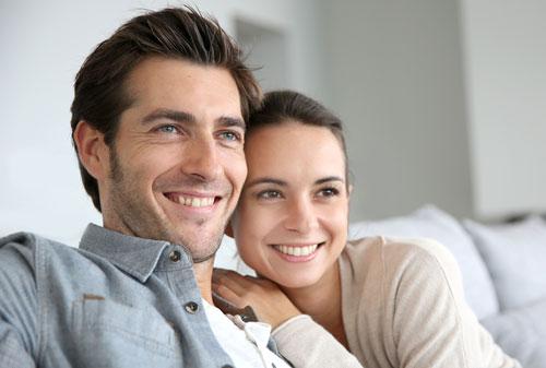 6 простых шагов к тому, чтобы улучшить ваши отношения