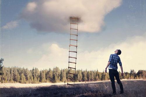 7 распространенных ошибок в самосовершенствовании