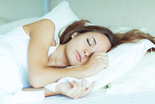 8 способов справиться с утренней ленью