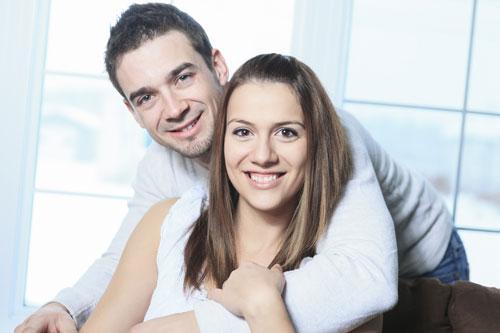 9 секретов счастливого брака