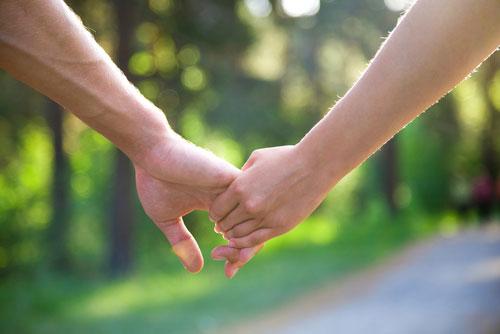 9 советов для правильного ухода за руками