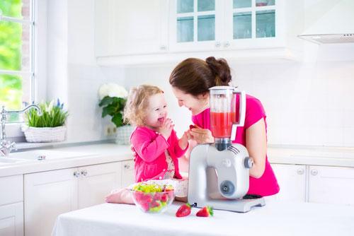 Эти бытовые приборы должны быть на каждой кухне