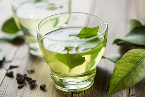 Чай, его виды и отличие