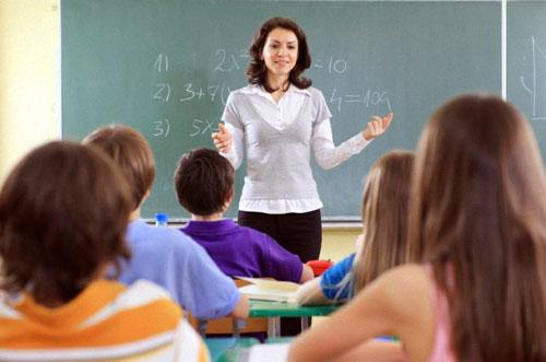Что следует менять в школах уже сегодня?