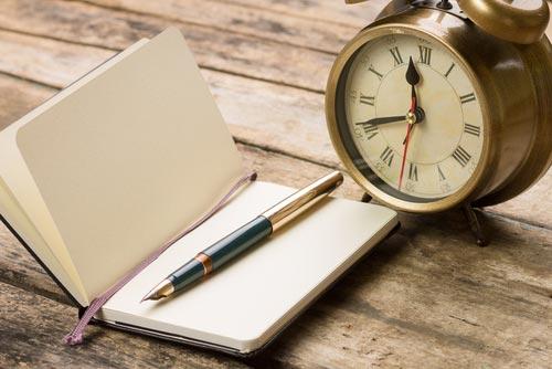 Действительно ли люди так заняты, как они считают?