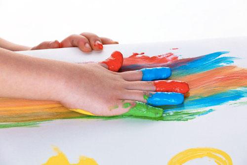 Детское творчество как показатель формирования характера