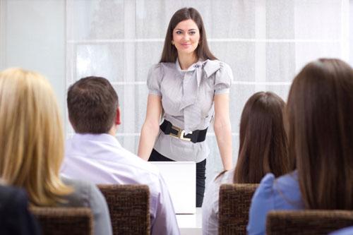 Избавляемся от страха общения: 7 эффективных советов