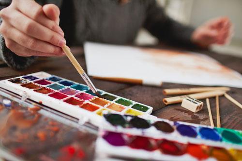 Как научиться хорошо рисовать - 6 важных советов