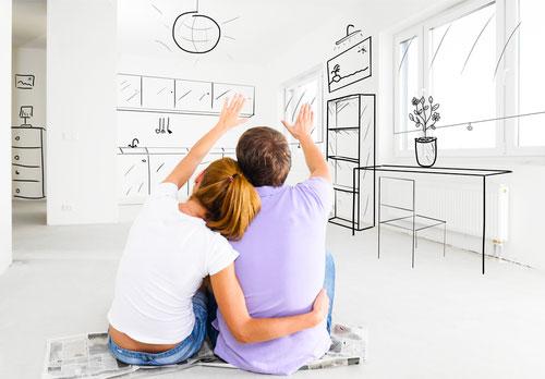 Как подобрать мебель для квартиры