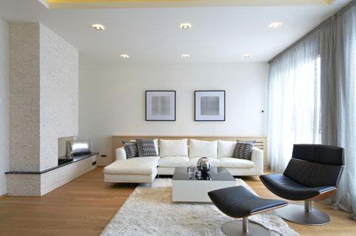 подобрать мебель для квартиры