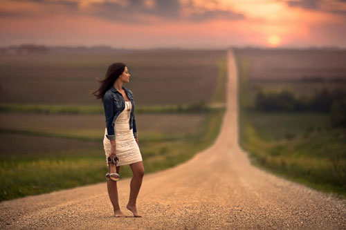 Как путешествовать по жизни с удовольствием?