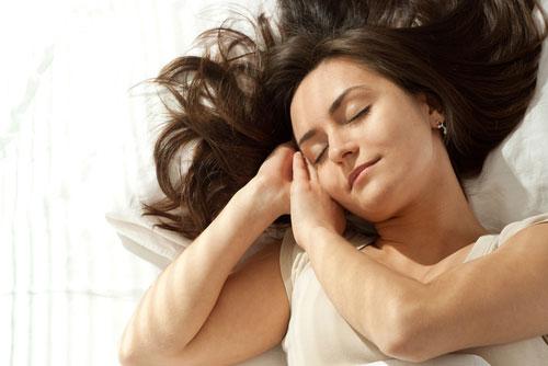 почему хороший сон имеет важное значение