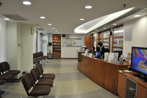 Лечение рака химиотерапией в клиниках за рубежом