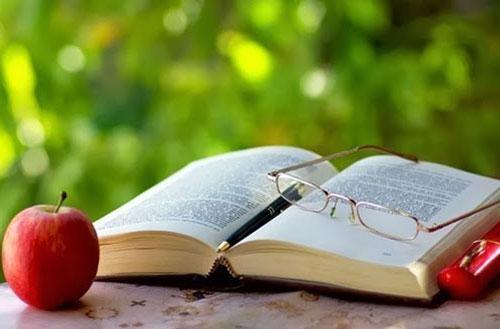 Найди свое здоровье в книге