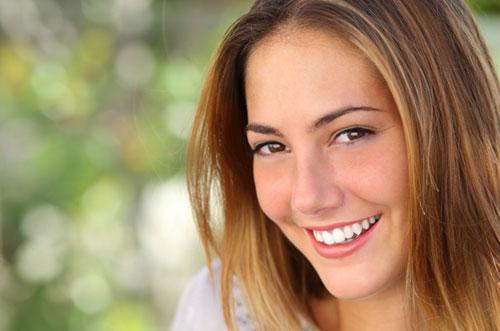otbelivanie zubov doma