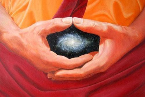 В чем отличия между религией и духовностью?