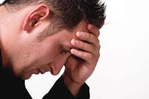 Как перестать быть неудачником
