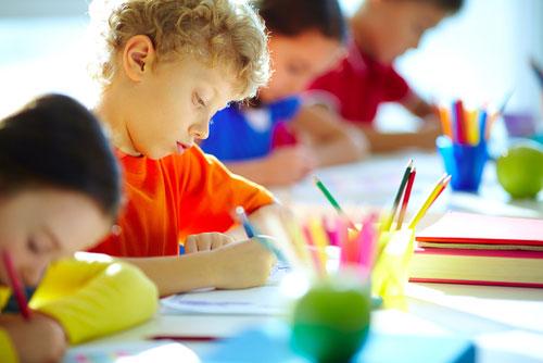 7 способов как помочь ребенку полюбить учиться